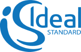 ideal-standard-logo-36348ED3CC-seeklogo